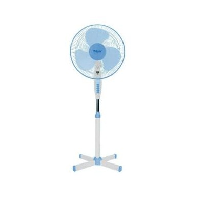 Напольный-вентилятор-Vigor-HX-1170